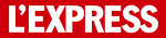 l-express-logo
