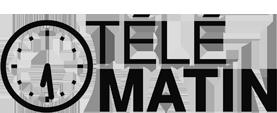 Télématin-logo